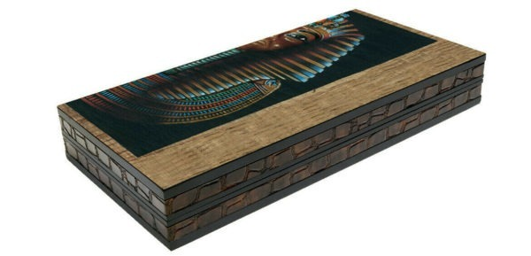backgammon set classic range